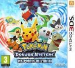 Pokémon-Donjon-Mystère-Les-Portes-de-l'Infini
