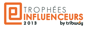trophees-influences-2013