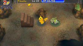 Pokemon-Donjon-Mystere-LPI-1