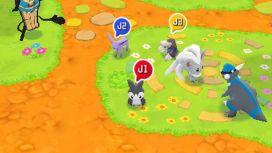 Pokemon-Donjon-Mystere-LPI-6