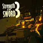 Strength-of-the-Sword-3