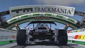 trackmania2-stadium-0