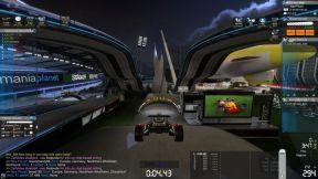 trackmania2-stadium-2