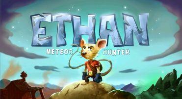 ethan-meteor-hunter-0