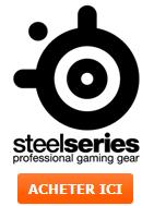 steelseries-acheter