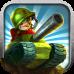 tank-riders-2