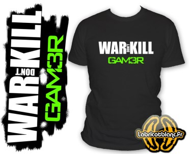war-dont-kill-gamer