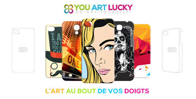 you-art-lucky