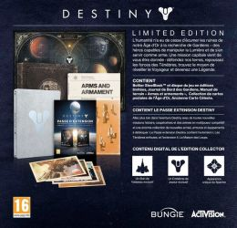 destiny_limited_edition
