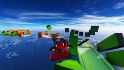 Jet-Car-Stuntsl-02