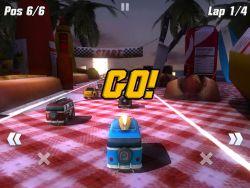 Table-top-racing-1