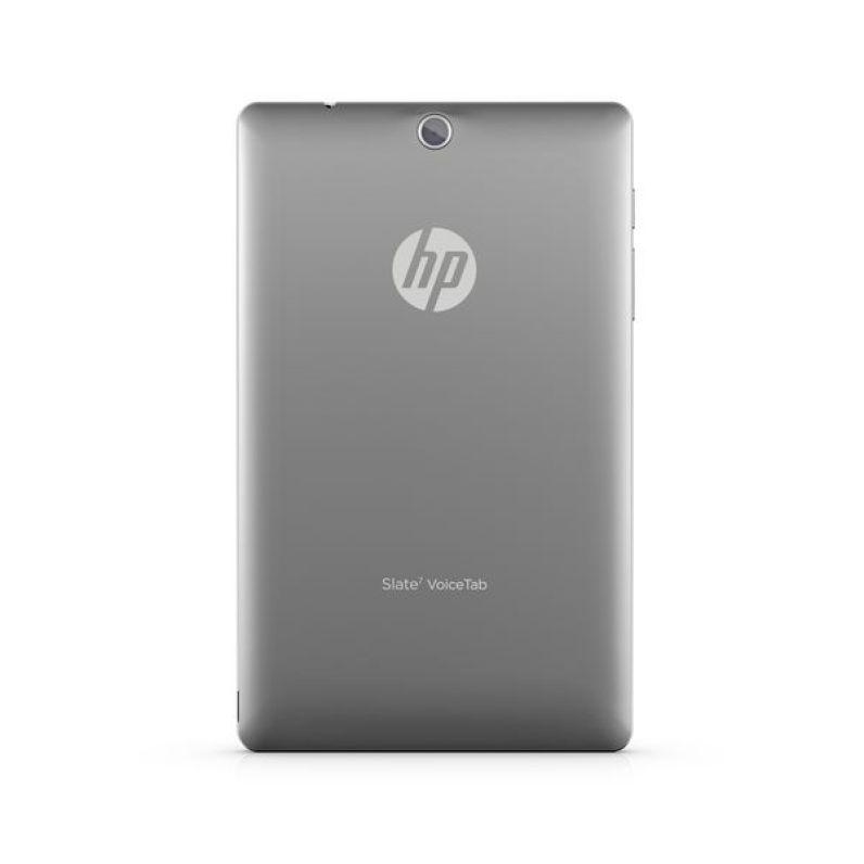 HP Slate 7 Voice Tab