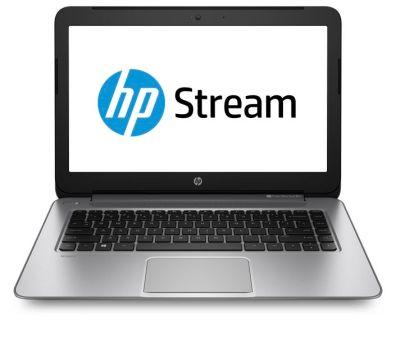HP Stream 14 Notebook