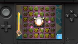 Pokemon-Shuffle-4
