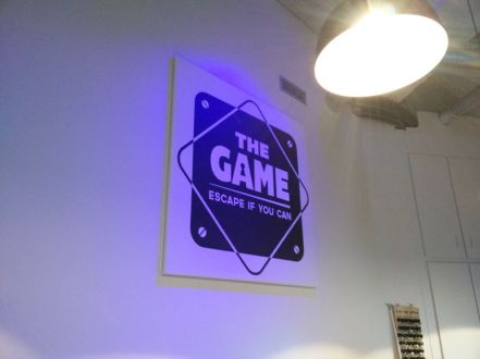 The-Game-2