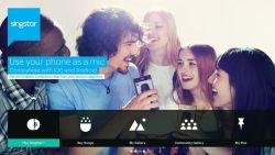 SingStar-Ultimate-Party-2