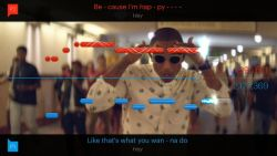 SingStar-Ultimate-Party-3