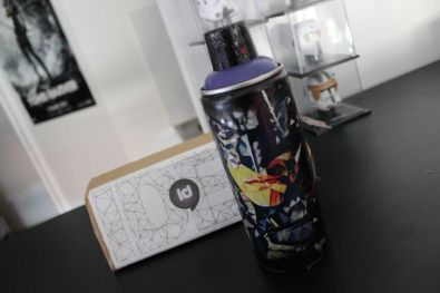 Batbombe-Ideealizse-6