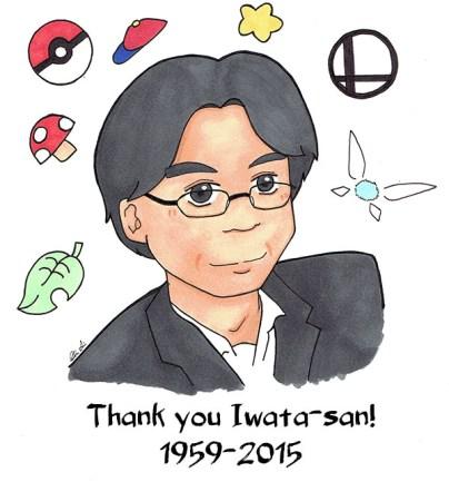 Saturo-Iwata-10