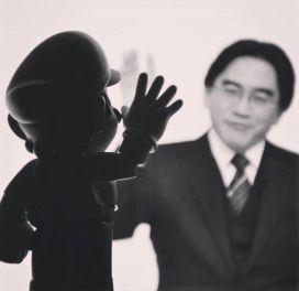 Saturo-Iwata-5