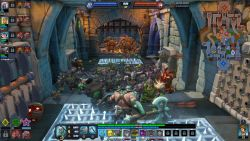 Orcs-Must-Die-Unchained-2