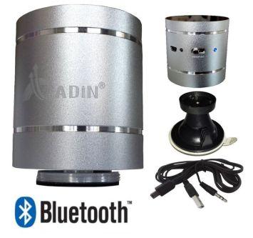 Enceinte-Bluetooth-EasyVib-2