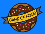 game-of-food
