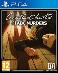 agatha-christies-abc-murders