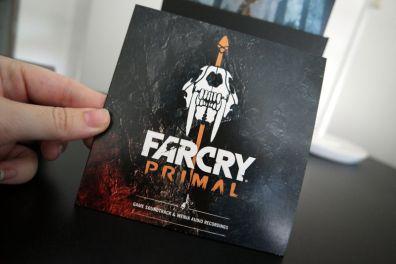 Far-Cry-Prima-Collector-05