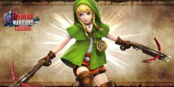Hyrule-Warriors-Legends-Edition-Limitee-06