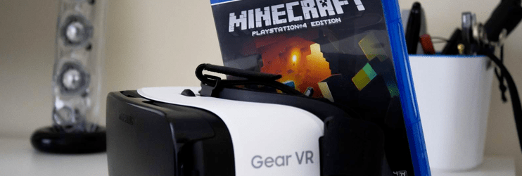 samsung-gear-vr-minecraft