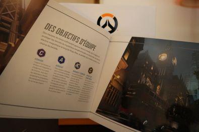 Overwatch-Recruit-Kit-06