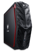 Acer-Predator-G1-710-04