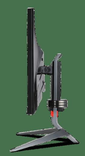 Moniteur-Acer-X34-04