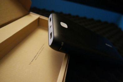 aukey-batterie-portable-04