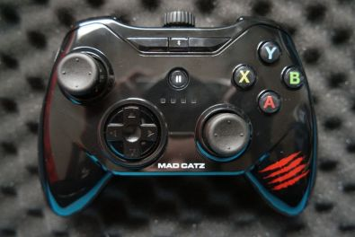 manette-ios-mad-catz-ctrli-01