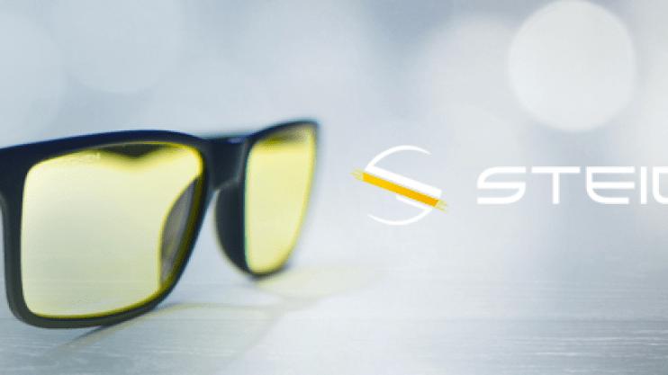 steichen-optic-light-master