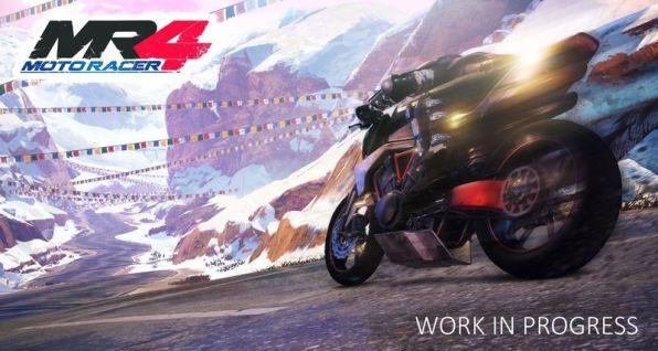 moto-racer-4-04
