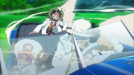 one-piece-gold-03