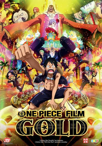 one-piece-gold-09