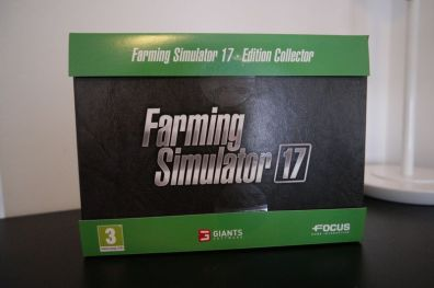 farming-simulator-17-14