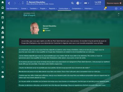 football-manager-2017-04