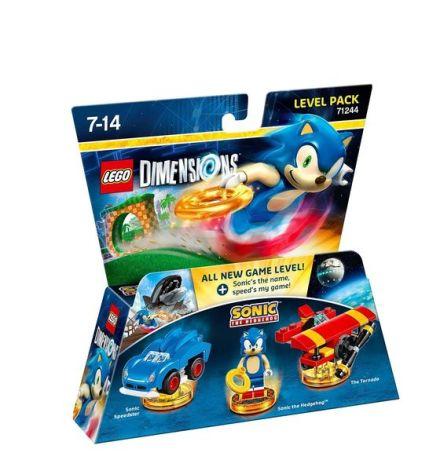 lego-dimensions-01