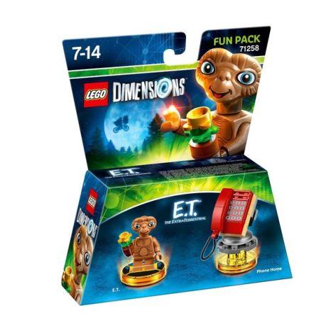 lego-dimensions-05