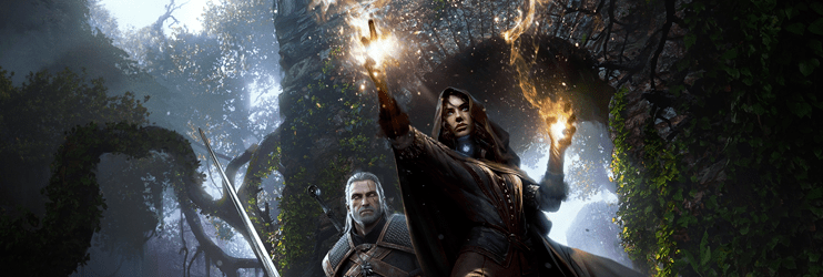 the-witcher-3-univers-graphique