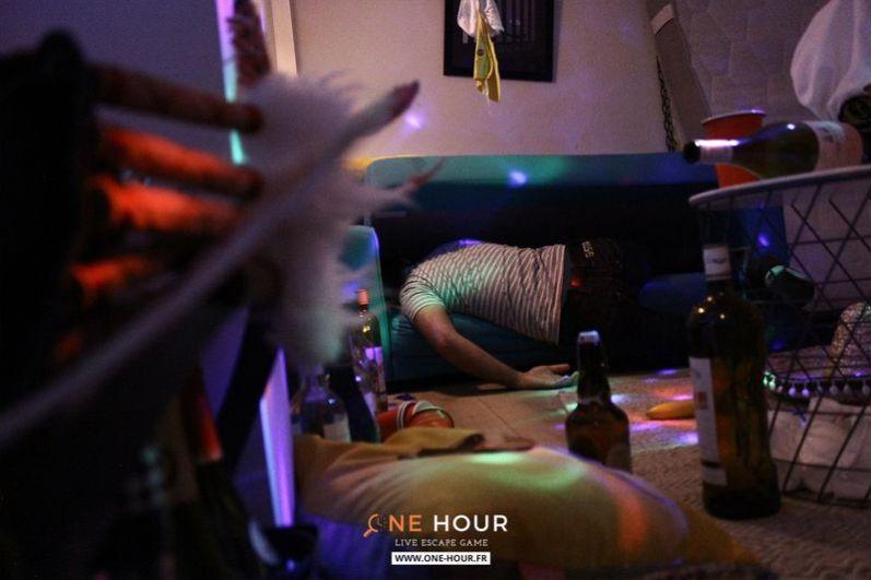 very-bad-nightone-hour-02