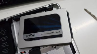 Disque-Dur-SSD-changement-Macbook-02