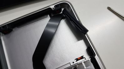 Disque-Dur-SSD-changement-Macbook-03