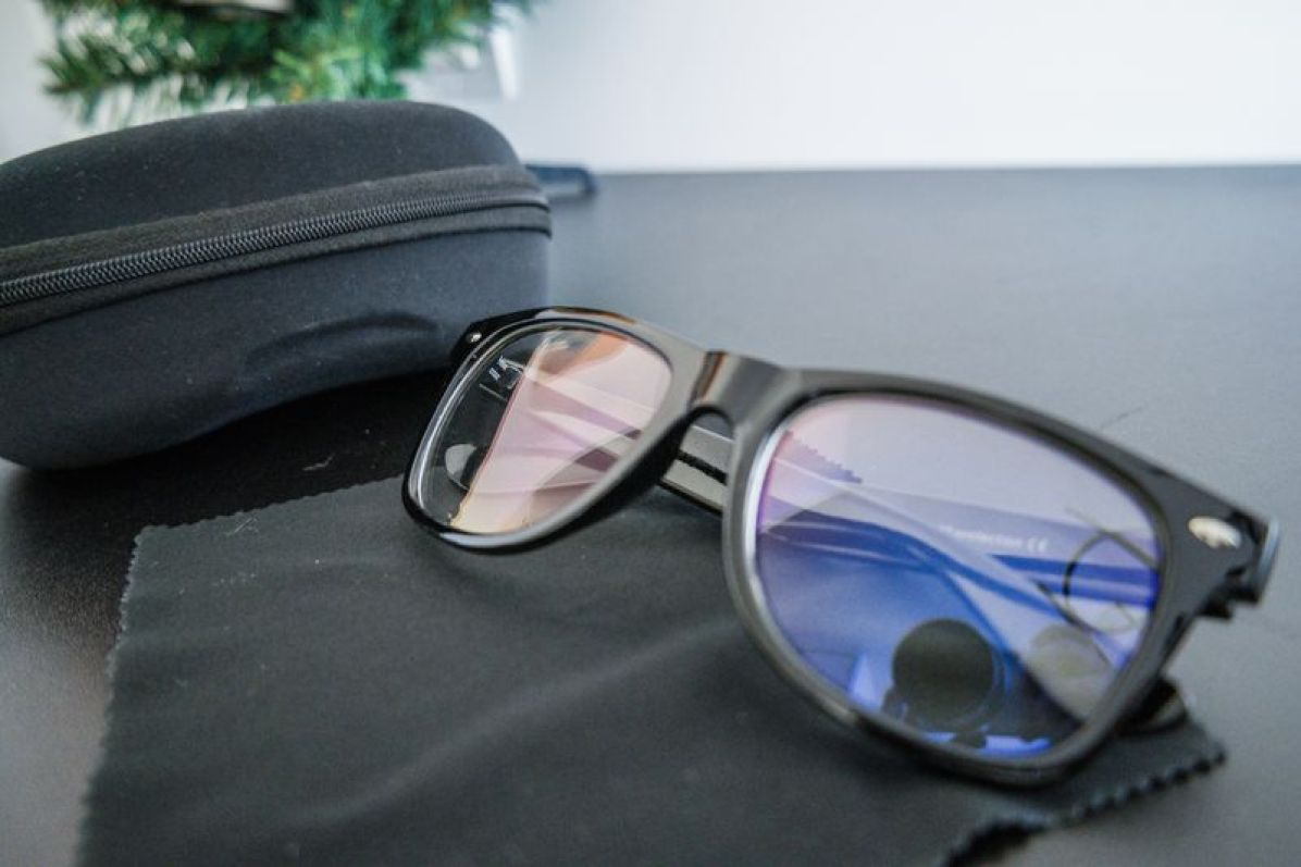 Lunettes-Lusee-05