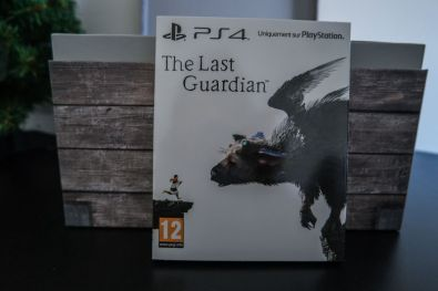 Unboxing-The-Last-Guardian-collector-18